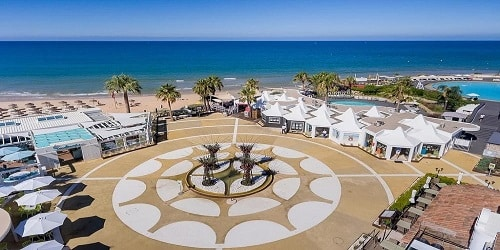 Vale do Lobo Resort photo